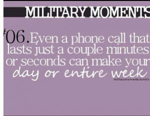 Military Wife Quotes Military spouse. spouse