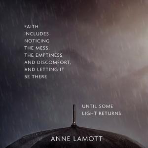 quotes-faith-light-anne-lamott-480x480.jpg