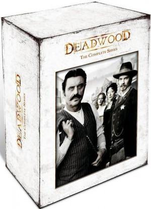 december 2008 titles deadwood deadwood 2004