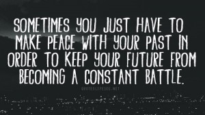 Life Quotes for Teens | quotes, best life quotes, quotes for teenagers ...