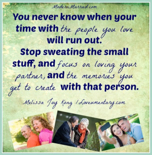 focus-on-loving-your-partner-love-quote-relationship-quote-visit-www ...