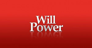 Home Faith and Rituals Faith 25 Great Quotes on will Power
