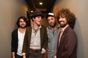 day-in-the-life-of-langhorne-slim photo_28712_0-23