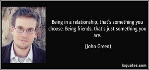 quote-being-in-a-relationship-that-s-something-you-choose-being ...
