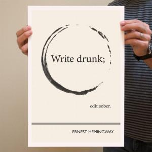 writedrunk.jpg