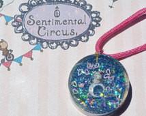 Cute Handmade Sentimental Circus Sh appo 6 ...