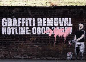 banksy-graffiti-removal-hotline.jpg