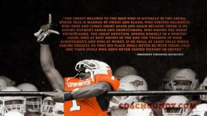 Resolution Oklahoma Cowboys - Osu, Inspirational, Tumblr, Sport, Quote ...