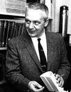 Frederick Reines Neutrino