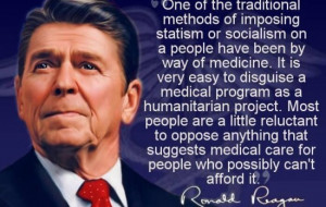 "To wish ""The Gipper"" a ""Happy Birthday,"" please share this ..."