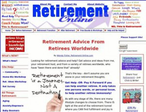 ... the joy of being retired funny retirement quotes and sayings pictures
