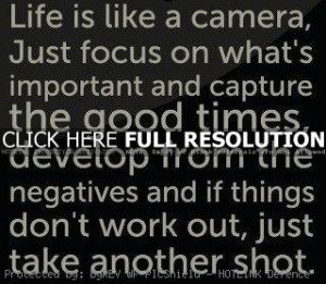 quote of the day work, deep, wise, sayings, about life