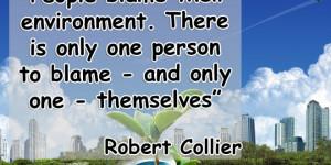 home environmental quotes environmental quotes hd wallpaper 31