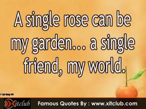 22020d1391195474-15-most-famous-friendship-quotes-20.jpg