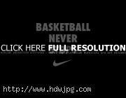 basketball wallpaper quotes basketball desktop wallpapers cool ...
