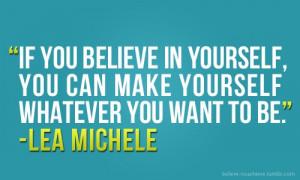 gymnastics, inspire, life, quote, run, sports
