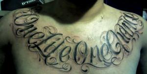 Ghetto Urban Tattoo Designs Urban_tattoo_idea_33_20140208_1704609850 ...