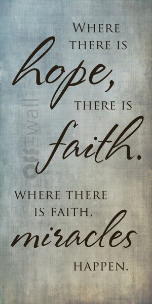where-there-is-hope-life-quotes-sayings-problems.jpg