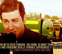 a7x, avenged sevenfold, quote, zacky v, zacky vengeance
