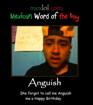 Mexican-Word-of-the-Day-Anguish.png
