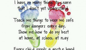 happy-fathers-day-poems-baby-footprints-1-557x330.jpg