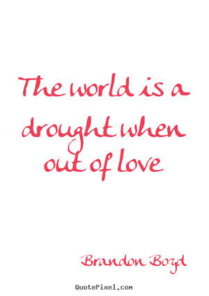create graphic picture quote about love design your own quote