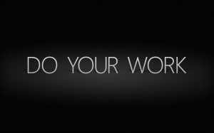 Best Quotes Images 2013 Background HD Wallpaper. We provides free to ...