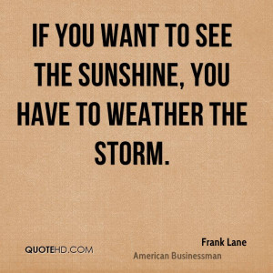 ... -lane-businessman-quote-if-you-want-to-see-the-sunshine-you-have.jpg