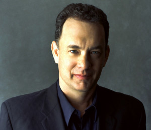 quotes authors american authors tom hanks facts about tom hanks