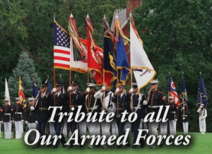 Military Tribute Military-tribute.jpg