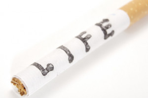 Stop Smoking For A Better Health