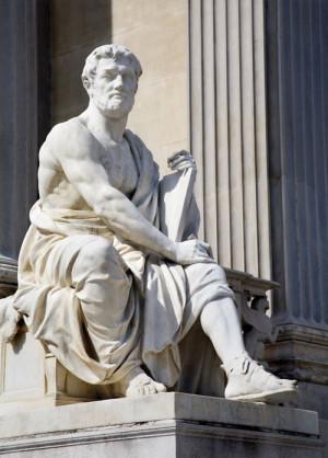 Publius Cornelius Tacitus quotes