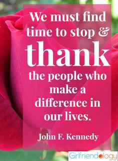 ... /10443/favorite-thanksgiving-quotes-2-show-your-girlfriend-gratitude