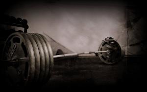 Weight Lifting Wallpaper Weight-lifting-wallpaperweight ...