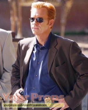 Sunglasses Csi Miami Horatio Quotes. QuotesGram Horatio Caine Double Sunglasses