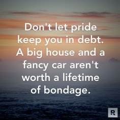 ... quotes real people budget money quotes debt free living dave ramsey