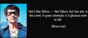 quote-don-t-fear-failure-not-failure-but-low-aim-is-the-crime-in-great ...