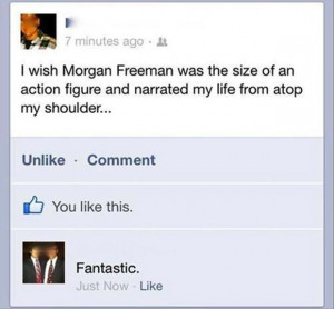 tagged with Funny Pictures , funny pictures of the day , new funny ...