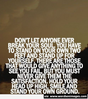 Added by picture-quotes Posted Under More Quotes Report image