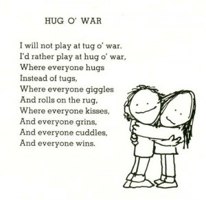 17 Awesome Shel Silverstein Poems