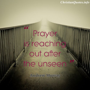 Christian Prayer Quotes 3 images above is part of the best pictures in ...