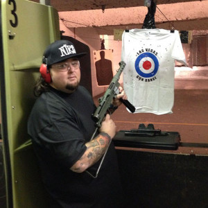 Pawn Stars' Chumlee Is Living the High Life (37 pics)