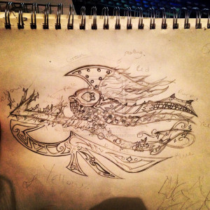 Brother Tattoo Quotes Brothers tattoo design wip by