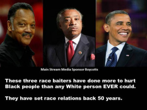 Sharpton Says Revelations He Was An FBI Informant Are Racist… Is Al ...