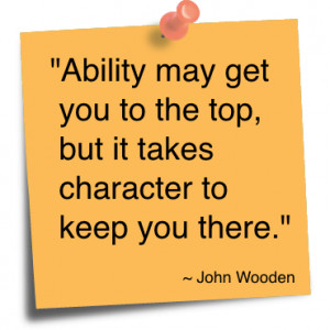 ... share to pinterest labels ability quotes balasar gracian quotes j k
