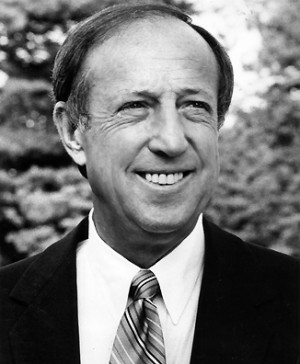 quotes authors american authors pete rozelle facts about pete rozelle