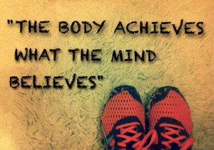 ... . 13 Inspirational Quotes to Motivate You to Achieve Your Gym Goals