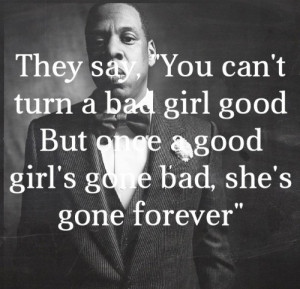 jay z song quotes