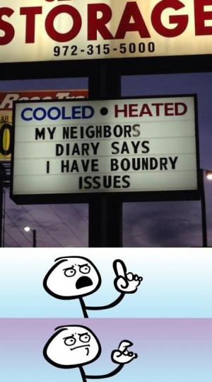 tags funny pics funny pictures humor lol sign if you re cold