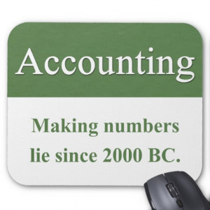 Related Pictures accounting quotes by lars